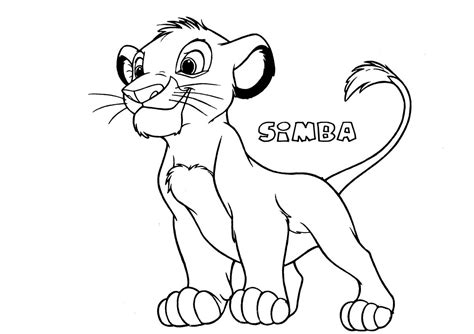 Free W Coloring Pages by King Coloring Pages Best Coloring Pages For
