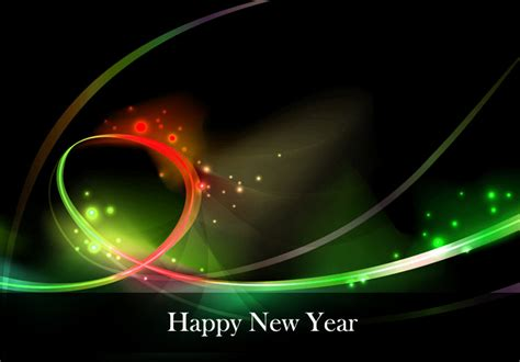 download wallpapers free free happy new year wallpaper