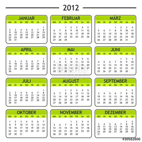Kalender 2021 Nrw Quot Kalender 2012 Quot Stockfotos Und Lizenzfreie Vektoren Auf