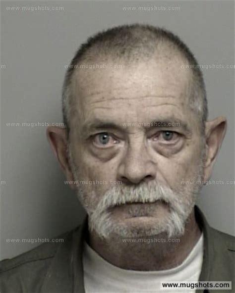 Placerville Arrest Records Franklin Eugene Mcgowan Mugshot Franklin Eugene Mcgowan Arrest El Dorado County