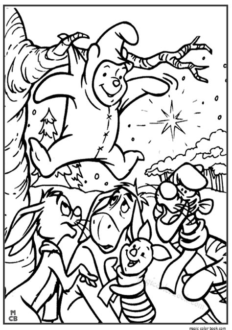 coloring book mp3 28 page images colouring book mp3