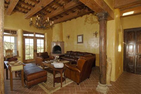pueblo revival houses in santa fe restoration design 43 best images about home decor on pinterest adobe