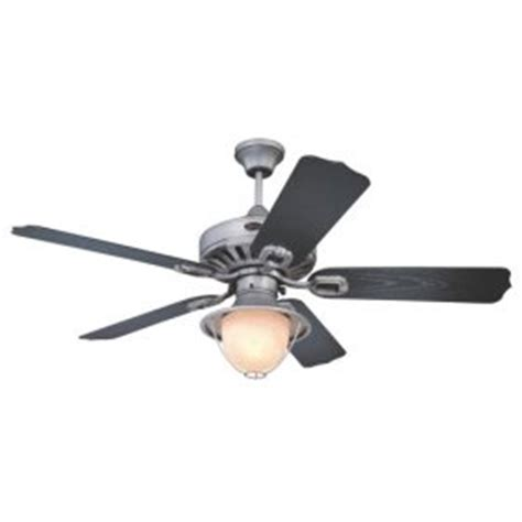 Westinghouse Ceiling Fans Parts by Westinghouse Ceiling Fans Westinghouse Replacement Parts