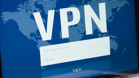 best vpn services best vpn services of 2017 one page komando