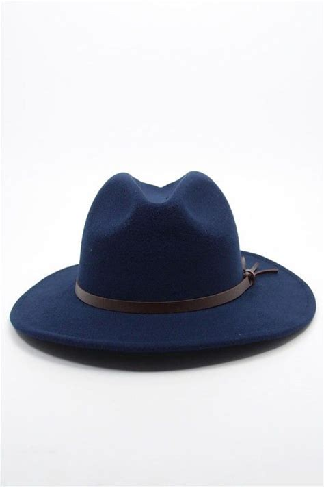 25 best ideas about hats on hats for