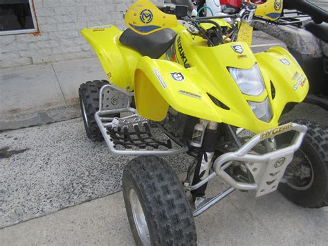 Suzuki Ltz 400 For Sale Uk 100 2004 Suzuki Ltz 400 Repair Manual Kfx400 Wiring