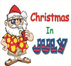 christmas in july christmas in july loving stitches quilt shop