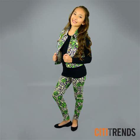 citi trends clothes matttroy