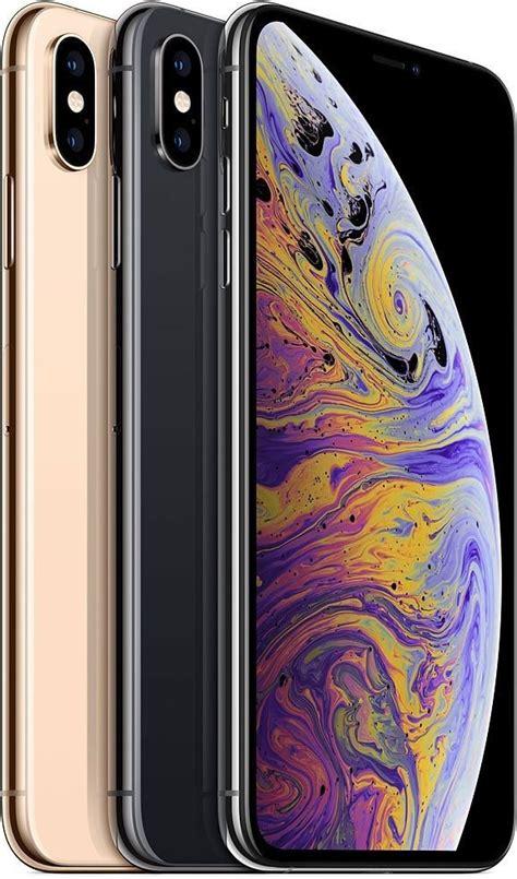 google pixel  xl  iphone xs max    buy