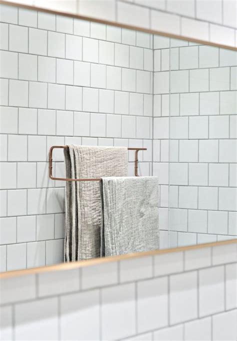 bathroom shoo shelf best 25 ikea hack bathroom ideas on pinterest ikea