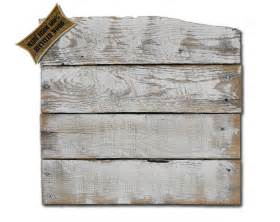 Reclaimed recycled upcycled rustic blank distressed by aspauljoy
