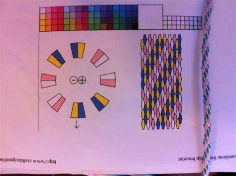 design online kumihimo kumihimo online designer for kongo gumi designs
