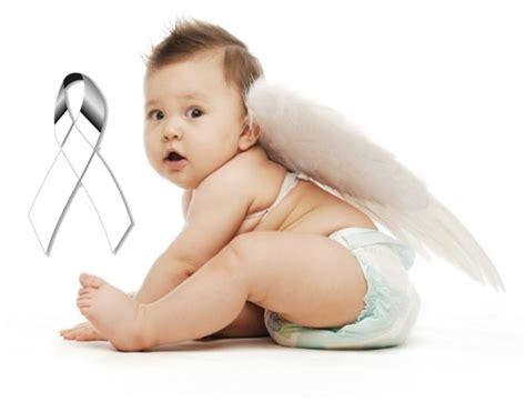 imagenes de luto bebe im 225 genes de luto de bebes para compartir en facebook