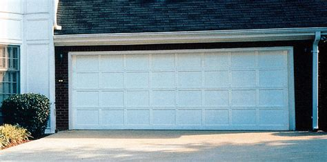 Overhead Door Carrollton Tx Garage Door Repair Carrollton Tx Garage Doors Carrollton