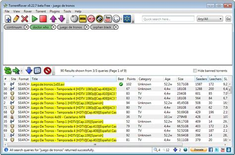 one torrent torrent rover 1 1 12 free