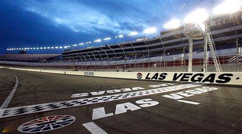 Buy Gift Cards Las Vegas - nascar racing experience schedule nascar racing experience