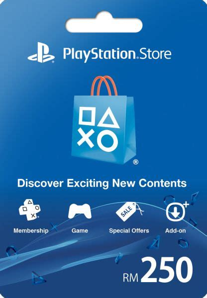 Sony Playstation Network Wallet Gift Card Region 1 Usa 10 Usd playstation network prepaid cards now available in southeast asia hardwarezone my