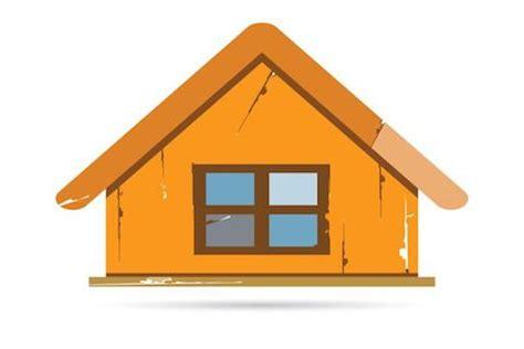 prima casa senza residenza agevolazione prima casa residenza non trasferita per