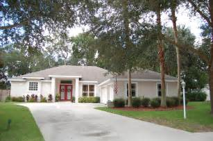 homes for bradenton fl bradenton real estate bradenton homes bradenton florida
