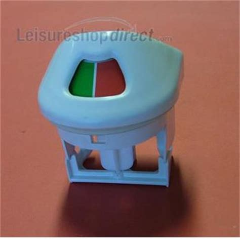 how to use a thetford toilet thetford cassette toilet instructions