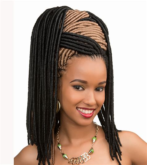 ugandan hair styles ugandan hairstyles pin by lords and lady s kala uganda