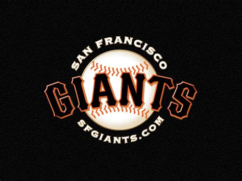 san francisco giants images san francisco giants logo hd