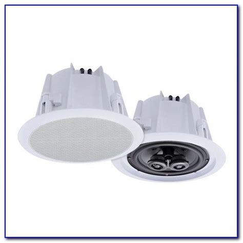 sonos built in ceiling speakers ceiling home