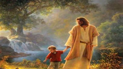 imagenes de jesus i dios las mejores y mas tiernas alabanzas mix canciones a dios