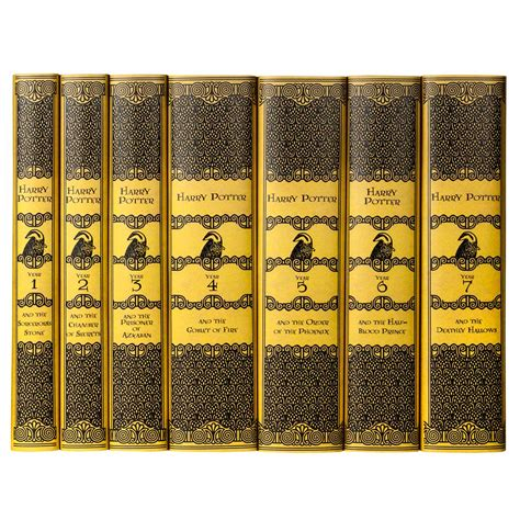 house colors harry potter books harry potter house themed covers cuz you need another set