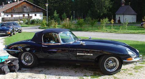 Jaguar Auto österreich by Jaguar Leihen Oldtimer Mieten Jaguar E Typ Jerry Cotton