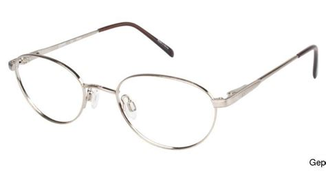 buy esprit et17390 frame prescription eyeglasses