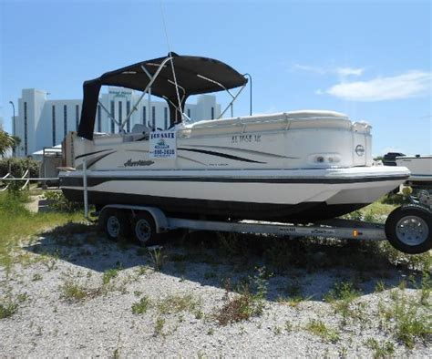 hurricane deck boats for sale nh hurricane fun deck 198 new and used boats for sale