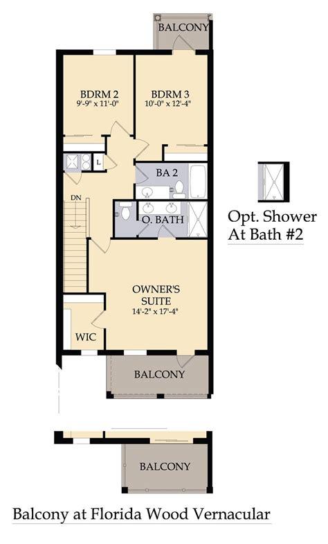 divosta homes floor plans divosta homes floor plans 28 images magnolia interior