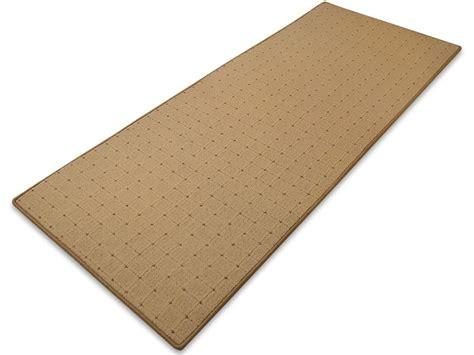 Teppich Auf Ma 223 Rapido Schutzmatten At