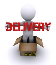 Food Delivery Service Pet Food Delivery Pet Products Delivered