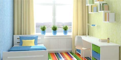 bedroom creator 100 bedroom creator bedroom design home