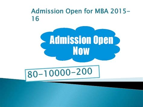 Mba In Financial Management Distance Learning by 801 0000 200 Distance Learning Mba In Finance