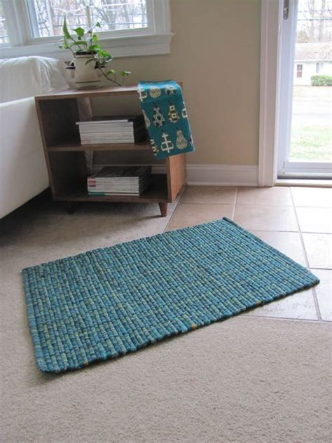 Crate And Barrel Kitchen Rugs Crate And Barrel Kitchen Rug Rugs Ideas