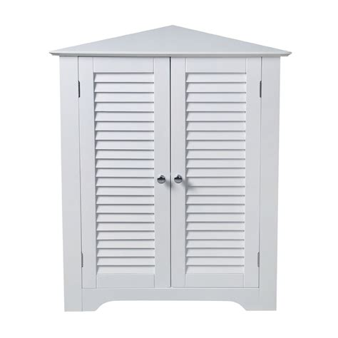 bathroom corner storage units corner bathroom storage unit white wood bathroom kitchen