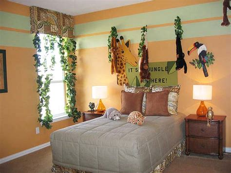 bedroom glamorous african themed room ideas american african decorating theme 20 kids room decorating ideas