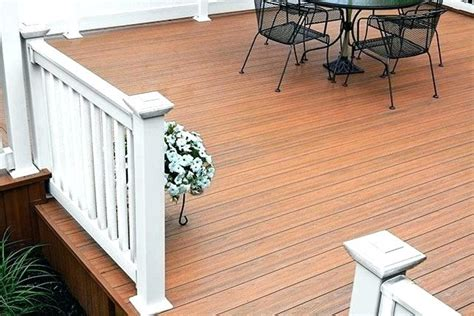 home depot deck installation home depot deck installation home depot deck installation vinyl stair railing home depot