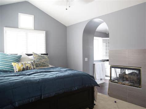 how to install a bedroom door install a sliding yellow door hgtv