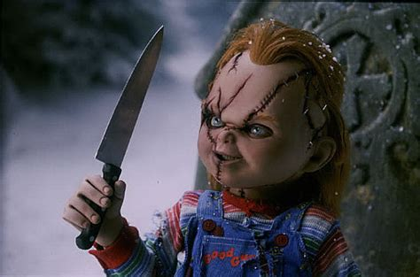 chucky movie remake cild s play remake chucky fanpop