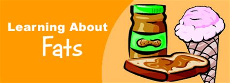 healthy fats dietitian the on fats all things fats and oils the organic