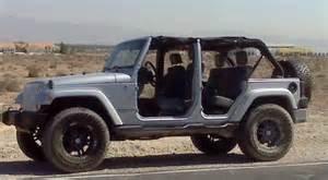jeep convertible 4 door amazing blog for cars wallpapers jeep wrangler 4 door