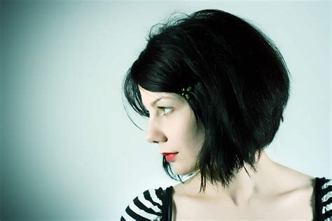 hair styles to cover 30 stacked bob haircuts for sophisticated short haired women