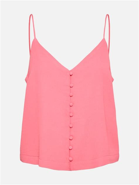 Florie Top edited top florie in pink about you