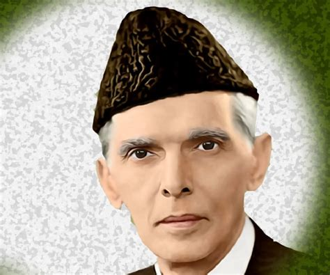 biography of muhammad ali shehki muhammad ali jinnah biography childhood life