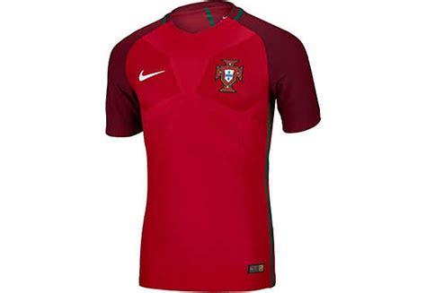 Jersey Portugal nike portugal home match jersey 2016 portugal jerseys