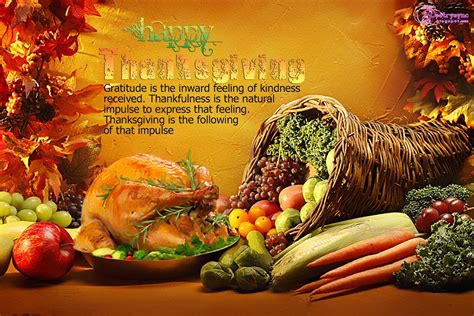 thanksgiving pictures 2016 happy thanksgiving images pictures clip arts